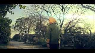Diljit Singh Dosanjh - Gobind De Laal  Full  Song With Lyrics_(720p).mp4