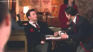"Glee ""It"