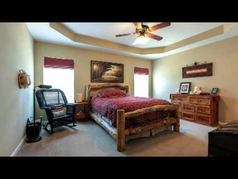 Home For Sale in Spring Hill, TN