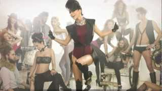 INNA - Put your hands up (RLS & 2 Frenchguys Radio Edit)
