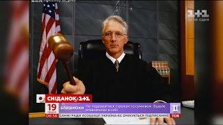 Як часто українці користуються послугами адвокатів