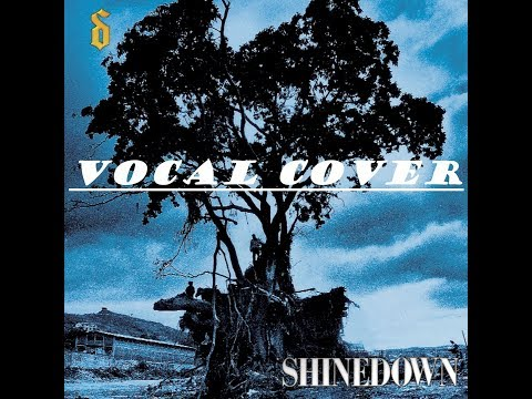 10. Shinedown -