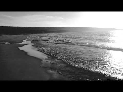 The 126ers - End Of Summer [Instrumental Extended]