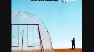 Watch Vertical Horizon Inside video