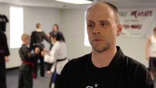 Allendale Karate Allendale Martial Arts Standale Karate Fitness Self Defense Classes School