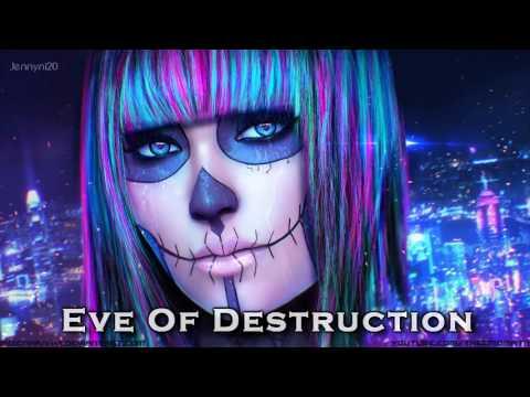 EPIC POP | ''Eve Of Destruction'' by J2 [feat. Lola]