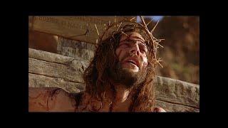 İsa Mesihin yaşamı Yuhanna İncili - Isa mesih filmi - Jesus - Turkish Johns Gospel
