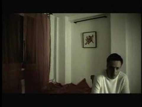 Vitas Music Video - Mother