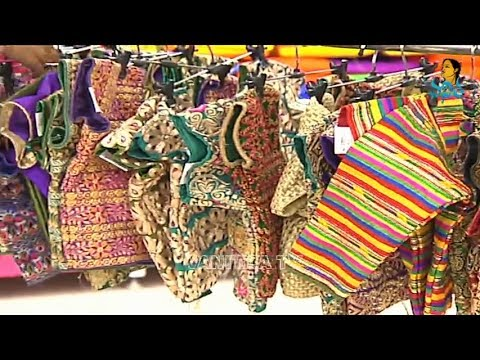 Readymade Blouses With Price Youtube