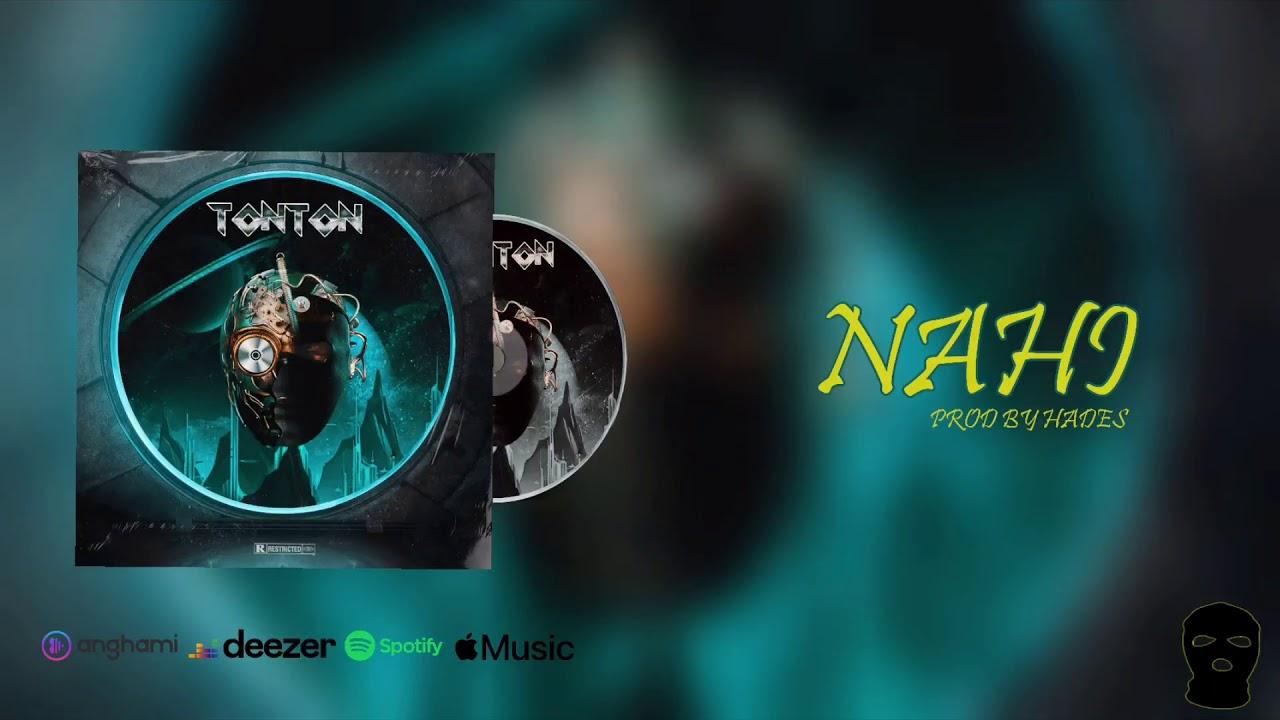 Download LFERDA - NAHI