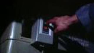 Blood Freak (trailer)