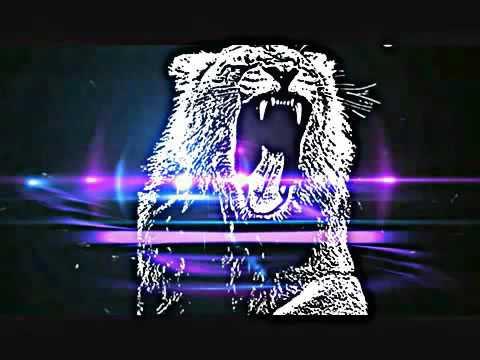 Animals (Radio Edit)