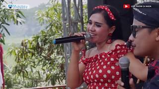 Melekan Wadon - Dewi Denok - DI Nada Entertainment Live Kaliaren [18-12-2018]