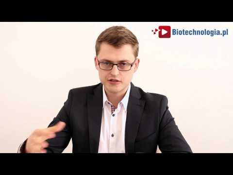Co kryje się pod nazwą Venture Capital? - Bartosz Boniecki