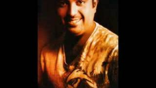 rashed almajed 2008 egyption song egyptian راشد الماجد جديد