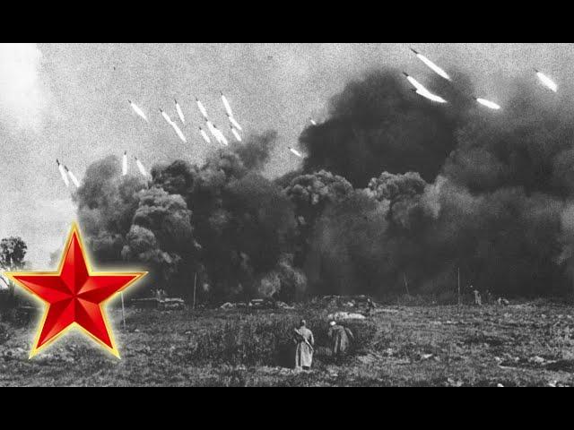 Песня артиллеристов – Песни военных лет – 84 ЛУЧШИХ ФОТО