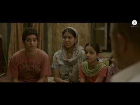 Naina Dangal Video Song Aamir Khan