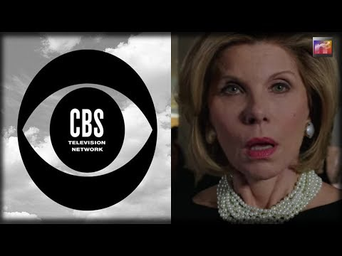 CBS Stoops to New Low with SICK Anti-Trump Character Saying 6 WORDS That Should Never Be Said