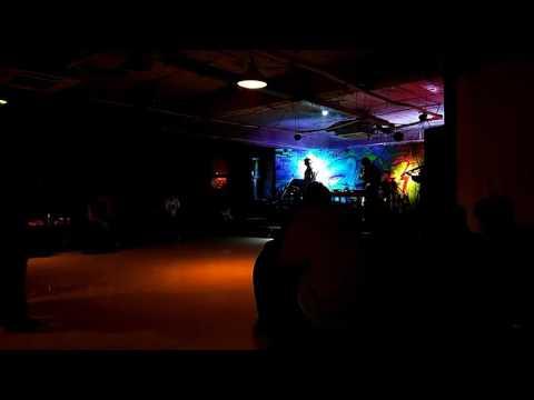 The Hanoi Dub Collective @ Rec Room Hanoi