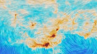 Magnetic Storm, Magnetic Orion | S0 News May 19, 2015