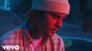 Justin Bieber - Hold On (Music Video)