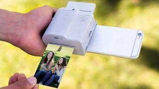 БЕЗУМНЫЕ изобретения, которые вам стоит увидеть