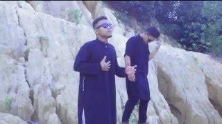 """OST - FILEM MUNAFIK """"KALAH DALAM MENANG"""" MAWI & SYAMSUL YUSOF [ MV COVER BY IKMAL & SHIDAN ]"""