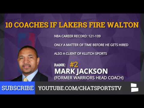 next-lakers-coach:-could-mark-jackson-be-the-replacement-for-luke-walton-in-la?