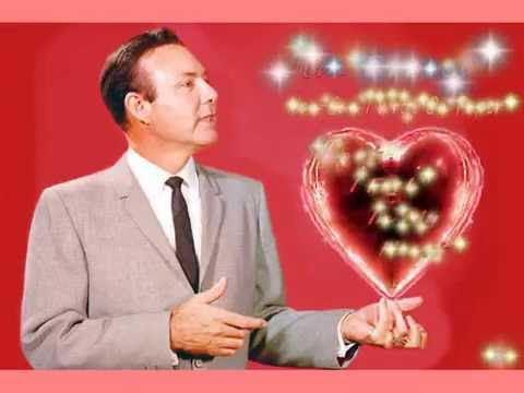 Jim Reeves - How Can I Write On Paper (What I Feel In My Heart)