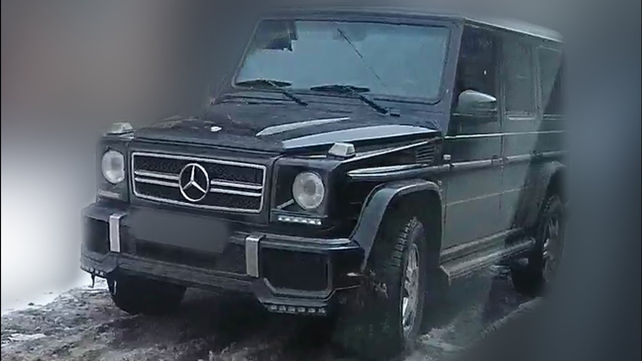 brand new 2018 mercedes benz g class g63 amg designo 4dr new model production 2018 youtube. Black Bedroom Furniture Sets. Home Design Ideas