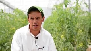 Tierra de Monte   Agricultura Libre