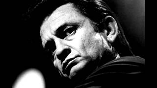 Johnny Cash - One (Legendado PT/ENG)