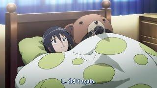 New Top 10 Best Shounen Anime