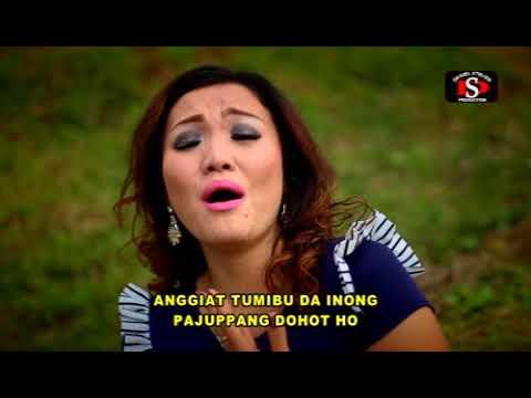 TERBARU 3 Ratu Batak Vol 5 - Unang Manarita Ho Inang (Voc : Evy Sinaga )