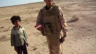 Skittles: Taste the Rainbow - Iraq