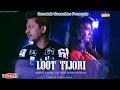 Loot Tijori     Akshat Raj ( Mr.Ary ) Ft. Ruhani Sharma New Song 2017