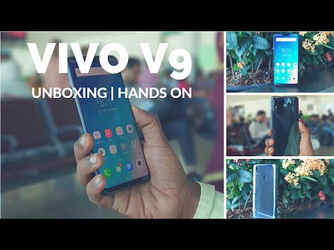 Vivo V7 Plus FAQ : Everything You Need to Know - Answers | Tech Raman