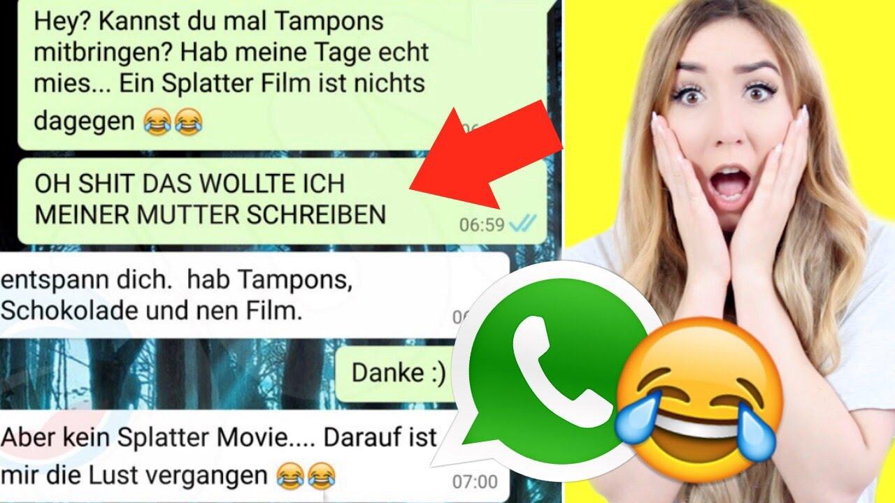 Nachrichten lustige emoticons whatsapp mit WhatsApp Smiley