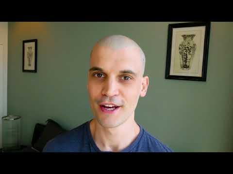 Youtube Monetization Update: Will It Kill Creative Channels?