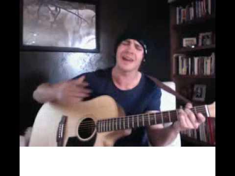 Steven R. Mcqueen singing