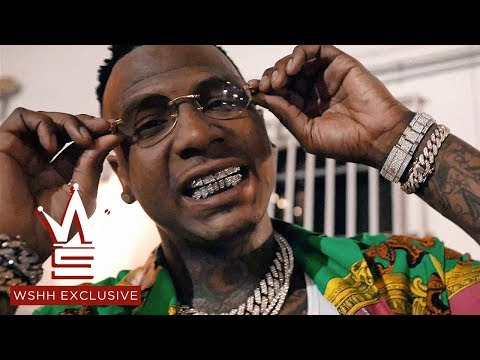 "Rod Wave Feat. Moneybagg Yo ""Feel The Same Way"" (WSHH Exclusive – Official Music Video)"