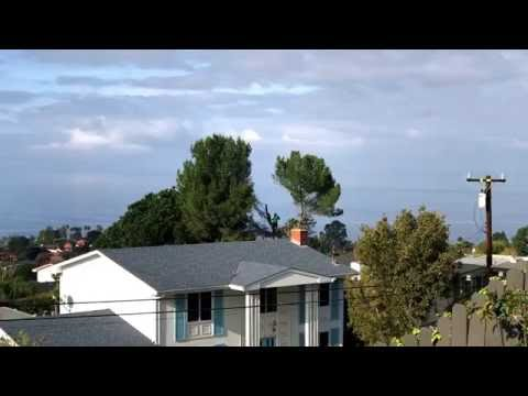 How To Protect Your Ocean View Rancho Palos Verdes Homes