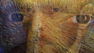 China's Van Goghs - Fragman - Uluslararası Kategori - 9. Uluslararası TRT Belgesel Ödülleri