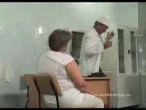 image Doctors cabinet hidden cam