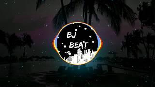 Dj Cinta Tasikmalaya - Asahan Remix Fullbass