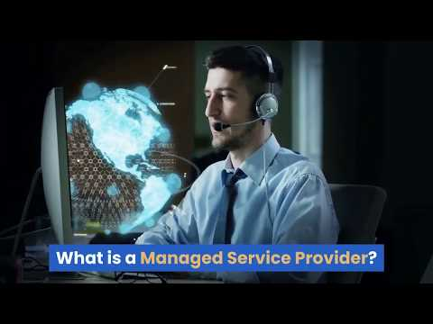 what-is-a-managed-service-provider-(msp)?---ccny-tech