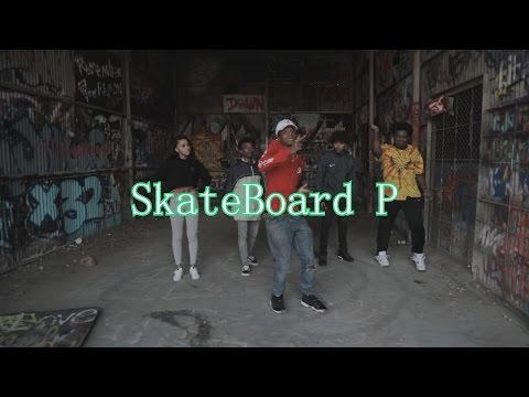 Madeintyo X Big Sean - SkateBoard P (Dance ) shot by @Jmoney1041
