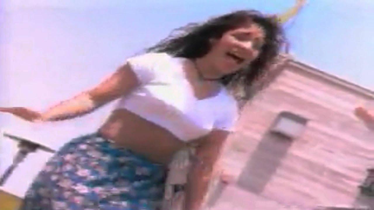 Selena Bidi Bidi Bom Bom Dance Remix Music Video Youtube