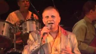 Ян Кальский / Yan Kalsky (DVD Легенды ВИА)