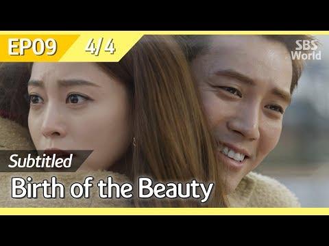 [CC/FULL] Birth of the Beauty EP09 (4/4) | 미녀의탄생